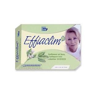 EFFIACLIM 30CPR