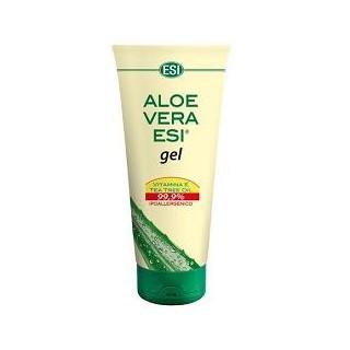 ALOE VERA GEL+VIT E 100ML